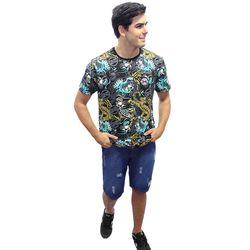 Look-Camisa-Dif-Panther-Preto