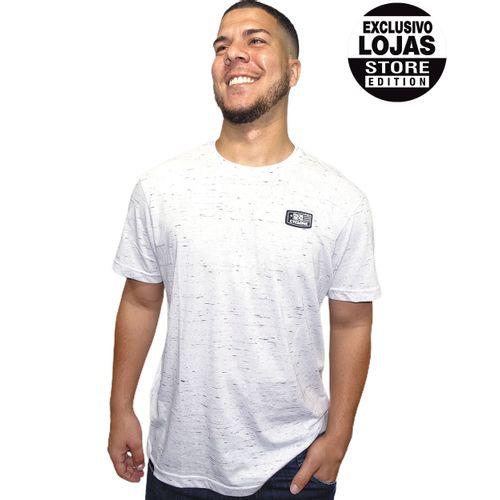 Camisa-Dif-Botone-Rubber-Branco