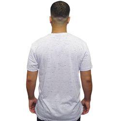 Costas-Camisa-Dif-Botone-Rubber-Branco