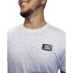 Crop-Camisa-Dif-Botone-Rubber-Branco