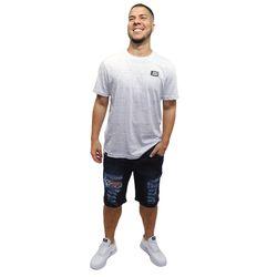 Look-Camisa-Dif-Botone-Rubber-Branco