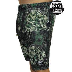 Bermuda-Dupla-Face-Dry-Basket-Money--Dupla-Face--Preto