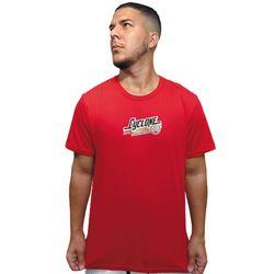 Frente-Camisa-Pattaya-Metal