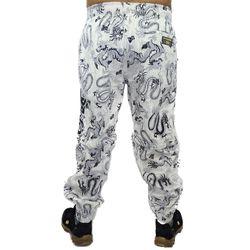 Costas-Calca-Veludo-Zipper-Banzai-2-em-1-Branco-Preto
