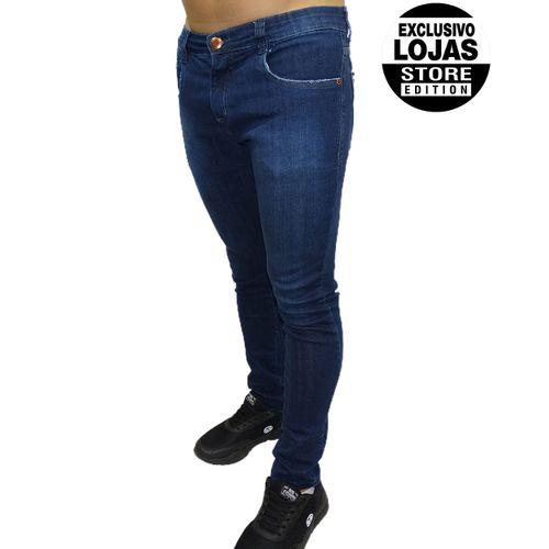 Calca-Jeans-Stretch-Light-Azul