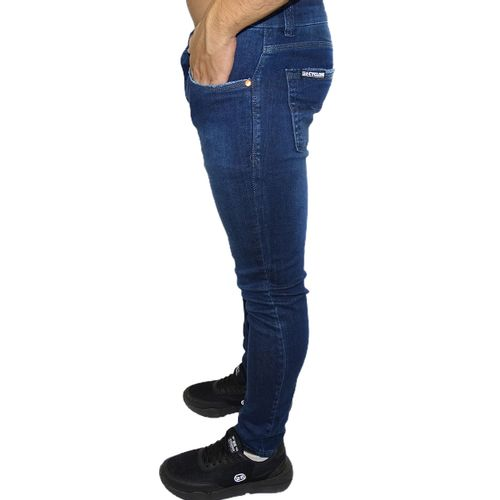 Lateral-Calca-Jeans-Stretch-Light-Azul