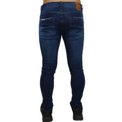 Costas-Calca-Jeans-Stretch-Light-Azul