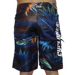 Costas-Bermuda-Agua-North-Hawaii-Neon-Preto