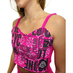 Lateral-Top-Veludo-Back-Letters-Light-Rosa