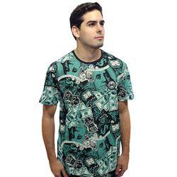 Camisa-Dif-Money-Preto
