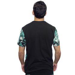 Costas-Camisa-Dif-Money-Preto