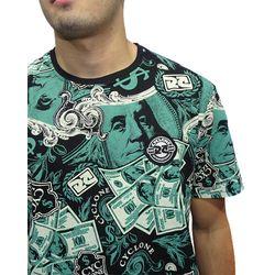 Crop-Camisa-Dif-Money-Preto