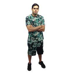Look-Camisa-Dif-Money-Preto