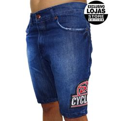Bermuda-Jeans-Fixed
