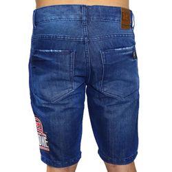 Costas-Bermuda-Jeans-Fixed
