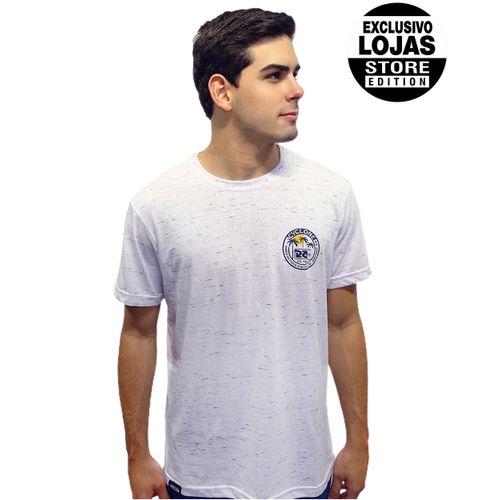 Frente-Camisa-Dif-Posto-3-Branco