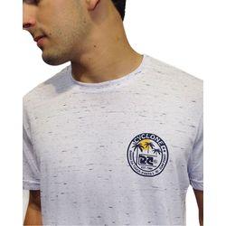 Crop-Camisa-Dif-Posto-3-Branco