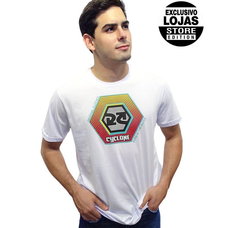 Camisa-Aurora-Branco