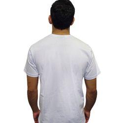 Costas-Camisa-Aurora-Branco