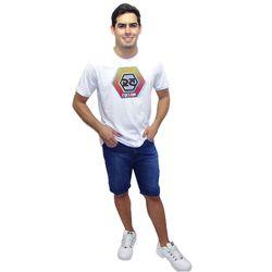 Look-Camisa-Aurora-Branco