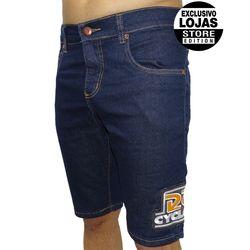 Bermuda-Jeans-Stretch-Camberra