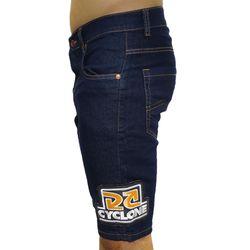 Lateral-Bermuda-Jeans-Stretch-Camberra