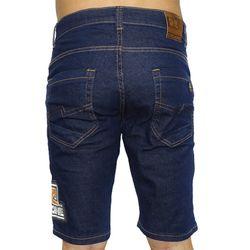 Costas-Bermuda-Jeans-Stretch-Camberra