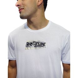 Crop-Camisa-Damavand-Metal-Branco