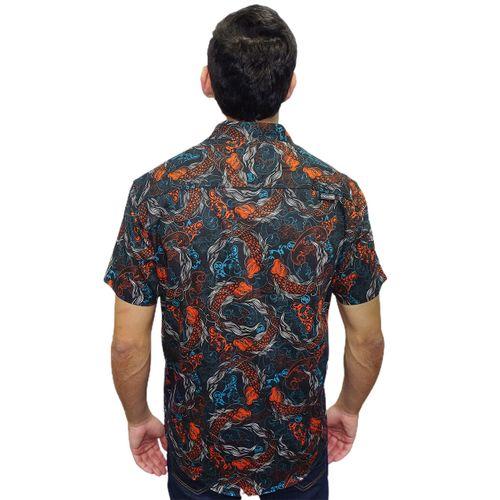 Costas-Camisa-Tecido-Hard-Fish
