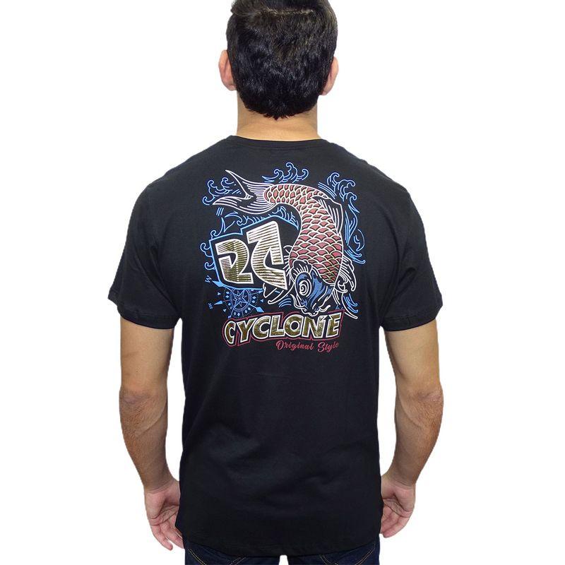 Camisa-Carpa-New-Metal-Preto