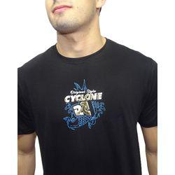 Crop-Camisa-Carpa-New-Metal-Preto