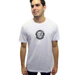 Frente-Camisa-Puncak-Metal-Branco