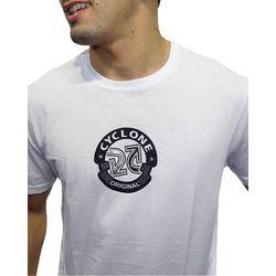 Crop-Camisa-Puncak-Metal-Branco
