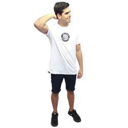 Look-Camisa-Puncak-Metal-Branco