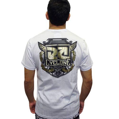 Camisa-Brasao-Metal-Branco