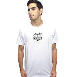 Frente-Camisa-Brasao-Metal-Branco