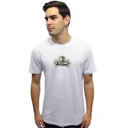 Frente-Camisa-Elbrus-Metal-Branco