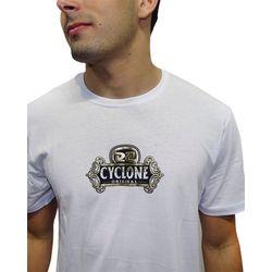Crop-Camisa-Elbrus-Metal-Branco
