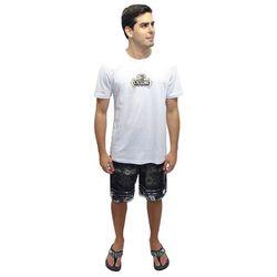 Look-Camisa-Elbrus-Metal-Branco
