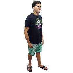 Look-Camisa-Garden-Neon-Preto