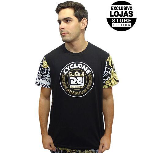 Camisa-Dif-Dubai-Style-Preto