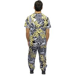 Costas-Camisa-Dif-Dubai-Style-Preto