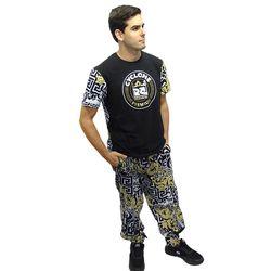 Look-Camisa-Dif-Dubai-Style-Preto