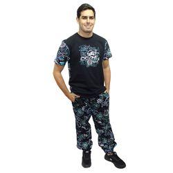 Look-Camisa-Dif-Maritime-Preto