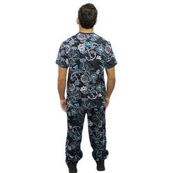 Kit-Camisa-Dif-Maritime-Preto