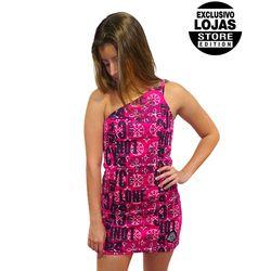 Vestido-Veludo-Back-Letters-Light-Um-Ombro-So-Rosa