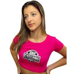 Blusa-Feminina-Dif-Jade-Metal-Pink