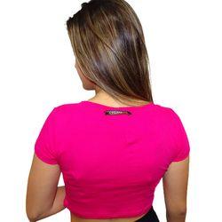 Costas-Blusa-Feminina-Dif-Jade-Metal-Pink
