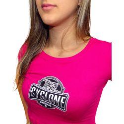 Crop-Blusa-Feminina-Dif-Jade-Metal-Pink