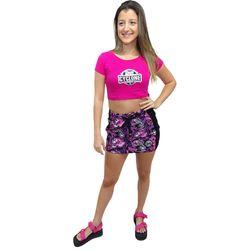 Look-Blusa-Feminina-Dif-Jade-Metal-Pink